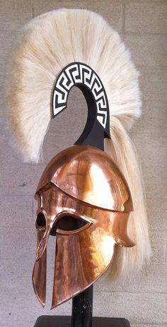 http://www.ancientreplicas.com.au
