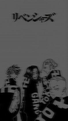 Goth Wallpaper, Wallpaper Animes, Anime Wallpaper Phone, Animes Wallpapers, Cute Wallpapers, Kawaii Wallpaper, Tokyo Ravens, Gothic Anime, Anime Best Friends