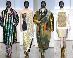 Image from http://www.cpp-luxury.com/wp-content/uploads/2014/07/Maison-Martin-Margiela-at-Paris-Haute-Couture-Spring-2014.jpg.