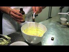 CUPCAKES recipe FROM ERIC LANLARD (CAKE-BOY) - YouTube