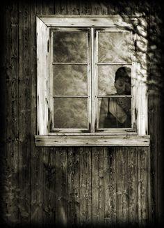 #ayrılık #hüzün #yalnız #yalnızlık #keder #yalnızadam #nefret #ihanet #sitem #suskun #celep #murat #muratcelep #sadness #alone