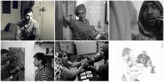 MIRADAS UNA HISTORIA PARA COLGAR EN LA PARED/IMAGENES DEL RODAJE miradasunahistoriaparacolgarenlapared #vistazos #shortfilm #independientfilm #jordimartinez #cineindependiente #festivalfilm