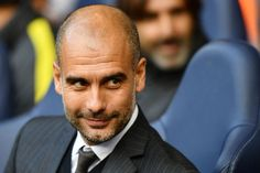 Pep Guardiola takes swipe at Manchester United and Arsenal     		   		  			By means of   				Scott Morris				  		  		 Created on: December 14 2017 five:20 pm 		 Remaining Up to date: December 14 2017  five:20 pm 	  Savage  Manchester Town boss Pep Guardiola has taken a swipe at each Jose Mourinhos Manchester United and Arsene Wengers Arsenal.  The Catalan boss is coming off the again of breaking a Premier League document in opposition to Swansea on Wednesday.  The Cityzens changed into the…