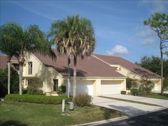 Townhome vacation rental in Palm Beach Gardens from VRBO.com! http://www.vrbo.com/333685