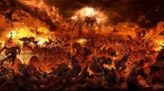 http://beforeitsnews.com/prophecy/2014/05/war-on-hell-7-demons-have-been-unleashed-you-may-be-in-serious-trouble-will-you-give-in-or-stand-your-ground