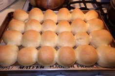 Bread And Pastries, Food And Drink, Pizza, Sweets, Cook, Baking, Kitchen, Desserts, Recipes