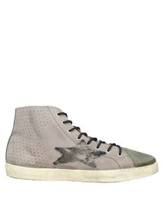 Ishikawa Sneakers In Military Green Leather Sneakers, Shoes Sneakers, Ishikawa, Two Tones, Military Green, Flats, Mens Fashion, The Originals, Shopping