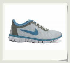 Nike Free Kids Girls,Nike Free Uk,Nike Free Dye, $49 http://shopyoursportshoes.com/