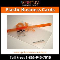 Attractive and classy business card spot uv business cards printing attractive and classy business card spot uv business cards printing toronto canada standard size 35 x 2 thic spot uv business cards templates reheart Choice Image