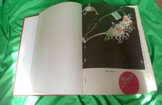 Comic Satire Humor Magazines 47psc Set 1970 1971 DADZIS illustrated Book