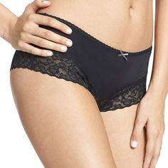 31e4fc25d0 Warner Underwear