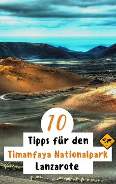 Article & Content Page Tenerife, Stuff To Do, Things To Do, Canario, Canary Islands, Where To Go, Places To Travel, Road Trip, Hiking