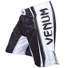 6796437e03 Venum