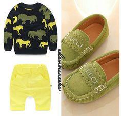 Columbiancoka Kishakouture.net Toddler Swag, Toddler Boy Fashion, Cute Kids Fashion, Little Boy Fashion, Baby Boy Swag, Cute Baby Boy Outfits, Kid Swag, Baby Boy Shoes, Outfits Niños