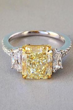 Diamond Engagement Ring Prices Philippines though Jewellery Or Jewelry In Canada Diamant-Verlobungsring-Preise Philippinen obwohl Schmuck oder Schmuck in Kanada rings canada Wedding Ring Cushion, Engagement Rings Cushion, Engagement Ring Cuts, Vintage Engagement Rings, Yellow Diamond Engagement Ring, Yellow Diamond Rings, Yellow Diamonds, Black Diamond, Citrine Engagement Rings