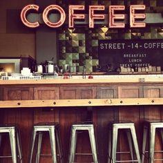 #truelove #coffee