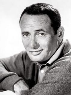 Joey Bishop, 1918 - 2007. 89; actor, comedian. Biography Mouse In The Rat Pack; The Joey Bishop Story by Michael Seth Starr 2002.