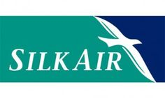 GTA partners with SilkAir to increase visitation in Singapore
