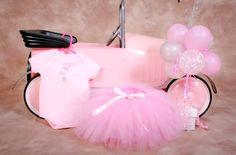 first birthday tutu dresses - Google Search