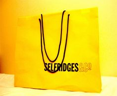Selfridges-launch-The-Masters-campaign