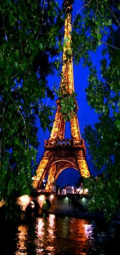 Paris.❤