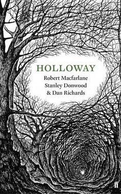 The Timeless Paths: a review of the book Holloway