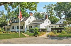 Gorgeous Nanuet Farmhouse