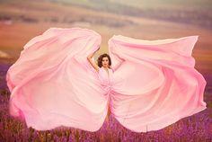 lavender by Alena Kycher on 500px