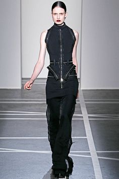 31f311bb88ed 429 Best High Goth Fashion images in 2019