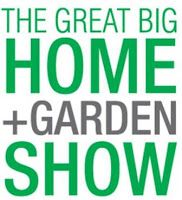 The Great Big Home and Garden Show comes to the Cleveland IX Center from Feb. 2-10.