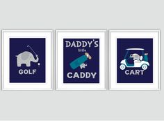 1000 Images About Baby Boy Nursery On Pinterest Crib Sets Crib Bedding Se