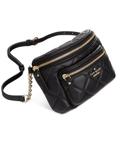 kate spade new york Emerson Place Brayden Fanny Pack - kate spade new york - Handbags & Accessories - Macy's
