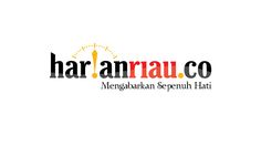HARIANRIAU.co   Mengabarkan Sepenuh Hati   Mobile Version