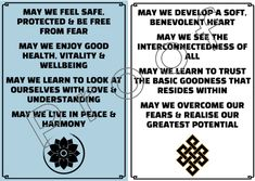 Lotus Seed prayer flags designed & printed in Australia to promote peace, compassion, spirituality & well-being. Get yours here: lotusseed.com.au Silent Prayer, God Prayer, Buddhist Prayer, Prayer Flags, Learning To Trust, Flag Design, Compassion, Over The Years, Lotus