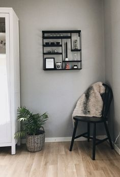 Entryway Bench, Sweet Home, Gallery Wall, New Homes, Living Room, Interior, House, Furniture, Design