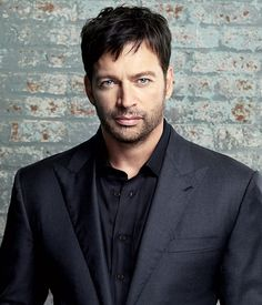 3 - Harry Connick Jr. Opens Up About His Role…
