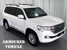 Toyota Land Cruiser 100 4.7 V8 Vx For Sale - Autotrader ID: 1223450 Toyota Land Cruiser 100, Car Trader, Chevrolet Captiva, Reliable Cars, Older Models, Car Finance, New Tyres, Car Insurance, Cars For Sale
