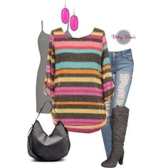 Colorful new BBB Sets! Free Shipping Always! www.BetsyBoosBoutique.com