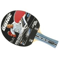 Designed for: Combination with a all round plywood and a Senso grip and mm Alpha Slick rubber. Table Tennis Bats, Bitten, Sport Outfits, Golf Clubs, Sports, Plywood, Shopping, Hs Sports, Hardwood Plywood
