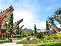 Read real reviews, guaranteed best price. Special rates on Toraja Misiliana Hotel in Tana Toraja, Indonesia.  Travel smarter with Agoda.com.