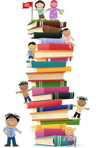 has lists for teaching reading strategies Kids Reading, Teaching Reading, Reading Books, Reading Lists, I Love Books, Books To Read, Buy Books, Genre Lessons, Preschool Social Skills