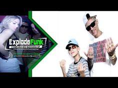 MC Pedrinho & MC Léo da Baixada - Vida Diferenciada 2 (Jorgin Deejhay) L... ~ CANALNOSSOFUNK