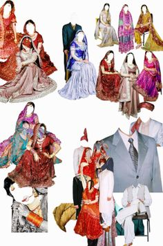 Lucky Studio 4U: New 4 Groom Collection Indian and Pakistani Mix In...