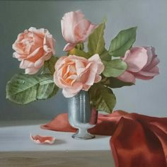 By Palet Sanat