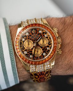 Luxury Watches, Rolex Watches, Cool Watches, Watches For Men, Gentleman Watch, Couple Watch, Watches Photography, Affordable Watches, Antique Clocks