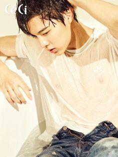 Hyungwon, Wooshin, Cha Eun Woo on Valentine's Day Cha Eun Woo, Hyungwon, Up10tion Wooshin, Bts And Exo, Monsta X, My Boyfriend, Told You So, Handsome, Photoshoot
