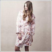 Kimono Style Robe from BHLDN // size L // UXC Price $18.99