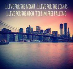 live for the night - krewella  #quotes #lyrics #krewella #liveforthenight