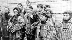 Holocaust Memorial Day Nazi genocide at Auschwitz concentration camp [Graphic images] World History, World War Ii, Jewish History, Memorial Day, Memorial Museum, Ancient History, History