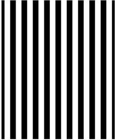 LIFE MAGIC BOX 150X200Cm Vinyl Backdrops For Photography Black And White Vertical Stripes Photo Background https://www.aliexpress.com/item/LIFE-MAGIC-BOX-150X200Cm-Vinyl-Backdrops-For-Photography-Black-And-White-Vertical-Stripes-Photo-Background-Cm/32755516088.html photography backdrops dollar stores party backdrops dollar stores graduation backdrops dollar stores tablecloth backdrops dollar stores birthday backdrops dollar stores cloth backdrops dollar stores